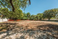 Home for sale: 545 San Antonio Ave., Coral Gables, FL 33146