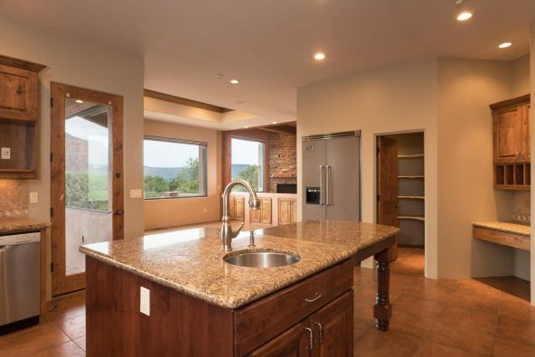 30 Paraiso Corte, Sedona, AZ 86351 Photo 18