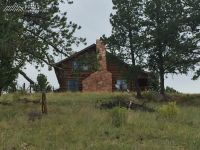 Home for sale: County Rd., Victor, CO 80860