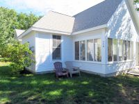 Home for sale: 454 Post Rd., Wells, ME 04090