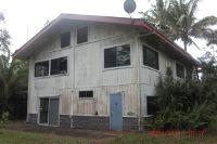 Home for sale: 13-1020 Kahukai St., Pahoa, HI 96778
