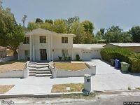 Home for sale: Valerie, Woodland Hills, CA 91367