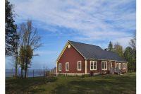 Home for sale: 404 Staton, Panton, VT 05491