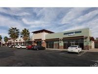Home for sale: Sky Canyon Dr., Murrieta, CA 92563