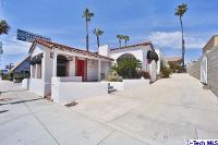 Home for sale: 2611 Artesia Blvd., Redondo Beach, CA 90278