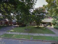 Home for sale: Wingdale, Memphis, TN 38117