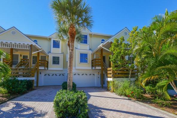 5800 Gulf Shores Dr., #39, Boca Grande, FL 33921 Photo 23