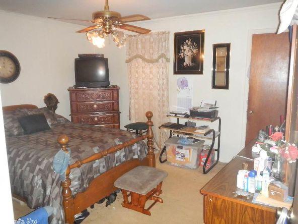 1815 Johnson, Little Rock, AR 72204 Photo 8