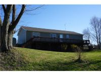 Home for sale: 1065 West County Rd. 200 S., Danville, IN 46122