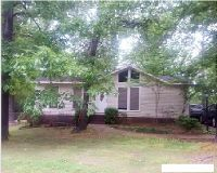 Home for sale: Mountain View, Birmingham, AL 35210