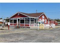 Home for sale: 36085 Long Neck Rd., Millsboro, DE 19966
