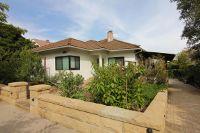 Home for sale: 218 E. Valerio St., Santa Barbara, CA 93101