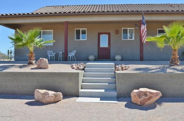 35947 W. Buckeye Rd., Tonopah, AZ 85354 Photo 41