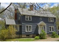 Home for sale: 101 Slocum Rd., Hebron, CT 06248