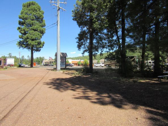 13a E. White Mountain Blvd., Pinetop, AZ 85935 Photo 20