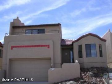 2692 College Heights Rd., Prescott, AZ 86301 Photo 12