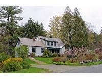 Home for sale: 228 Rt 8a South, Heath, MA 01346