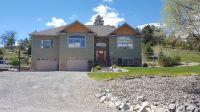Home for sale: 34 Sidewinder Loop, Montana City, MT 59634