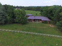 Home for sale: 447 Southfork Dr., Berryville, AR 72616