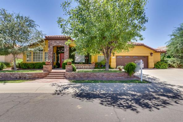 555 W. Casa Grande Lakes Blvd. N., Casa Grande, AZ 85122 Photo 51