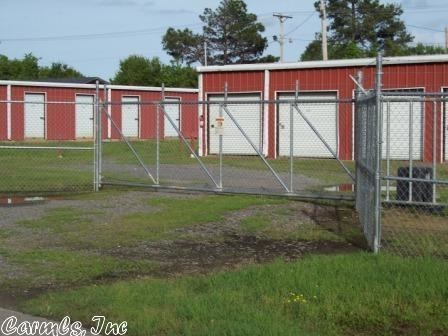 2009 Midyette, Beebe, AR 72012 Photo 20