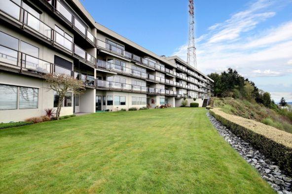 3016 N. Narrows Dr., Tacoma, WA 98407 Photo 27