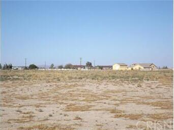 89 St. West + F8 Avenue, Lancaster, CA 93536 Photo 7