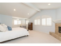 Home for sale: 1914 Harriman Ln., Redondo Beach, CA 90278