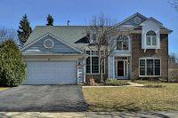 Home for sale: 83 Saint Clair Ln., Vernon Hills, IL 60061