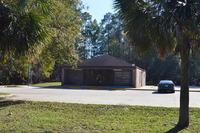 Home for sale: 0000 Silver Lake, Fountain, FL 32438