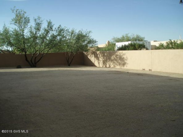 17949 S. Avenida Armoniosa, Sahuarita, AZ 85629 Photo 2
