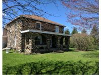 Home for sale: 16757 14 Mile Rd., Battle Creek, MI 49014