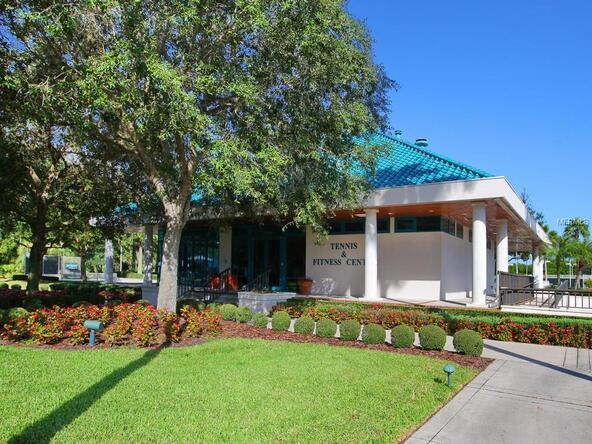 6411 Berkshire Pl., University Park, FL 34201 Photo 22