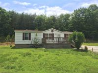 Home for sale: 140 County Rd. 671, Athens, TN 37303