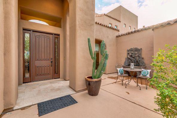 7929 E. Santa Catalina Dr., Scottsdale, AZ 85255 Photo 7