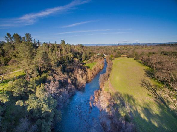 Basin Hollow, Millville, CA 96062 Photo 12