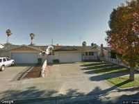 Home for sale: Golf, San Jose, CA 95127