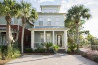 Home for sale: 151 Woody Wagon Way, Rosemary Beach, FL 32461