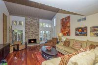 Home for sale: 4446 E. Camelback Rd., Phoenix, AZ 85018