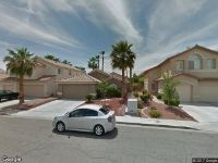 Home for sale: Sand Coral, Las Vegas, NV 89123