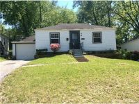 Home for sale: 7424 Esterbrook, Saint Louis, MO 63136