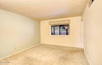 Home for sale: 792 S. Corpino de Pecho, Green Valley, AZ 85614