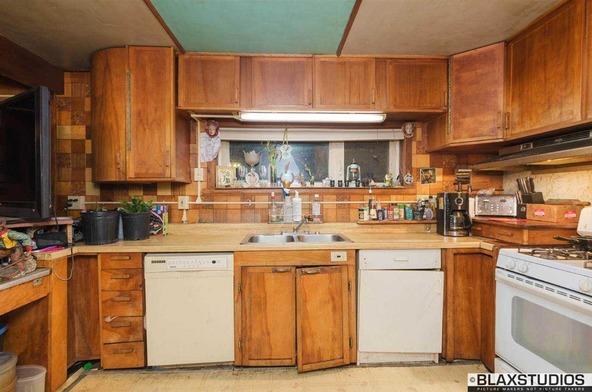 8750 Old Richardson Hwy., Salcha, AK 99714 Photo 12