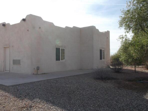 33516 W. Lower Buckeye Rd., Tonopah, AZ 85354 Photo 1