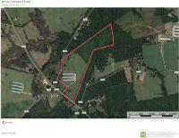 Home for sale: 4406 Fm 2026, Center, TX 75935