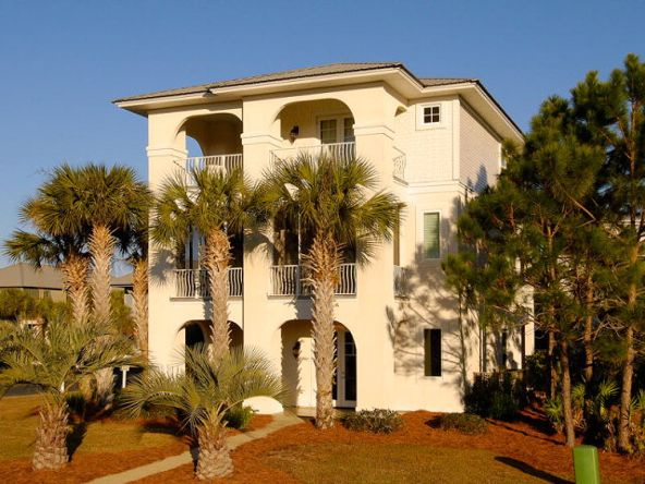 7309 Osprey Cir., Gulf Shores, AL 36542 Photo 24