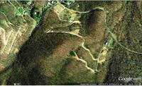 Home for sale: 121 Apalachee Way, Roan Mountain, TN 37687