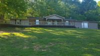 Home for sale: 3119 State Hwy. 737, Leitchfield, KY 42754