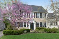 Home for sale: 1377 Asbury Avenue, Winnetka, IL 60093