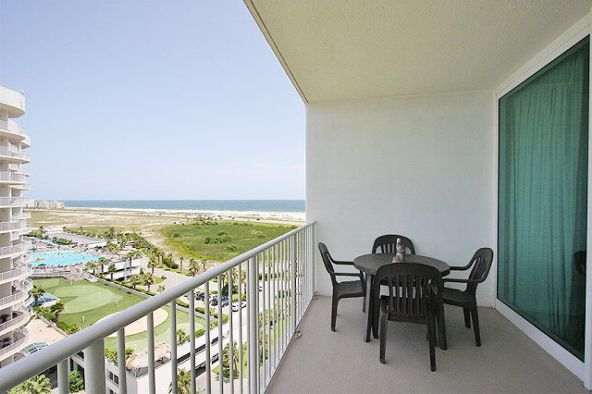 28103 Perdido Beach Blvd., Orange Beach, AL 36561 Photo 20